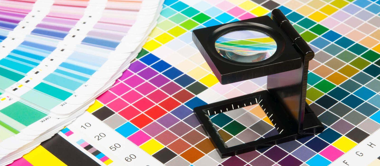 lg-impressos-home-wide